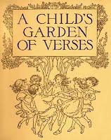 https://sites.google.com/a/icsz.ch/library/pyp/grade-5/poetry