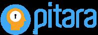 http://www.pitara.com/category/news-for-kids/world-news/