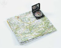 http://mapzone.ordnancesurvey.co.uk/mapzone/PagesHomeworkHelp/mapability/