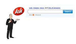 http://uk.ask.com/