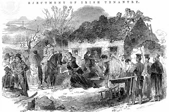 https://sites.google.com/a/icsz.ch/library/pyp/grade-3/on-the-move/potato-famine-migration-from-ireland