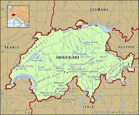 http://www.myswitzerland.com/en-ch/about-switzerland/geographic-facts/regions.html