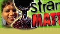 http://strangematterexhibit.com/
