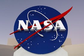 http://www.nasa.gov/index.html