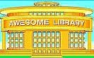 http://www.awesomelibrary.org/