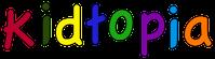 http://www.kidtopia.info/