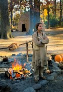 http://www.scholastic.com/teachers/article/native-american-perspective-fast-turtle-wampanoag-tribe-member