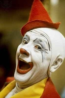 http://www.ranker.com/list/list-of-famous-clowns/reference