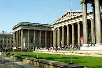 http://www.britishmuseum.org/learning/schools_and_teachers/age_7-11.aspx