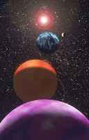 http://lasp.colorado.edu/education/outerplanets/orbit_simulator/