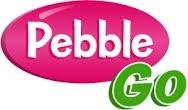 https://www.pebblego.com/login/index.html?