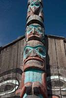 http://alaska.si.edu/culture_tlingit.asp