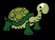https://a-z-animals.com/reference/habitats/