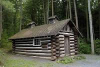 http://ilovehistory.utah.gov/place/built_environ/