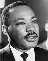 https://www.dogonews.com/2014/1/20/celebrating-the-life-and-achievements-of-martin-luther-king-jr