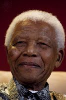 https://www.dogonews.com/2013/12/8/nelson-mandela-south-africas-revered-statesman-and-anti-apartheid-hero-dies