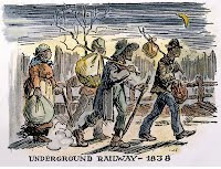 http://www.thecanadianencyclopedia.ca/en/article/underground-railroad/