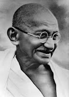 https://www.turtlediary.com/biographies/world-leaders/mahatma-gandhi.html