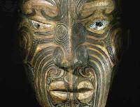 http://www.newzealand.com/int/feature/maori-arts/