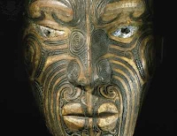 http://www.newzealand.com/int/feature/maori-arts/