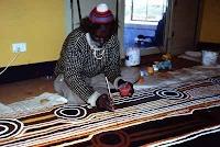https://www.aboriginal-art-australia.com/aboriginal-art-library/aboriginal-dot-art-behind-the-dots/