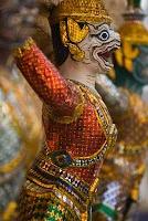 http://www.newworldencyclopedia.org/entry/Thai_art