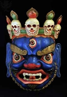 https://www.westernunion.com/blog/cultural-masks-of-the-world/
