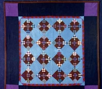 http://wonderopolis.org/wonder/how-do-quilts-tell-stories