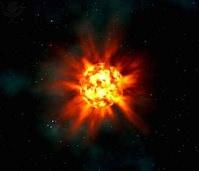 http://solarsystem.nasa.gov/planets/sun