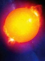 https://www.dkfindout.com/us/space/solar-system/sun/