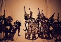http://wonderopolis.org/wonder/what-are-shadow-puppets