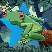 https://ssec.si.edu/habitats