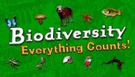 http://www.amnh.org/explore/ology/biodiversity