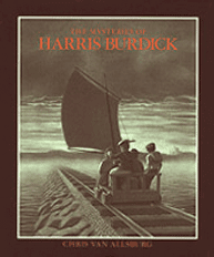 http://www.houghtonmifflinbooks.com/features/harrisburdick/