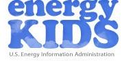 https://www.eia.gov/kids/energy.cfm?page=1