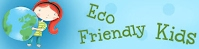 http://www.ecofriendlykids.co.uk/renewablenonrenewablesources.html