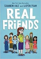 https://www.goodreads.com/book/show/31145178-real-friends?ac=1&from_search=true