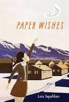 https://www.goodreads.com/book/show/25667444-paper-wishes?ac=1&from_search=true