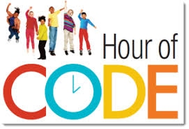 http://lightbot.com/hour-of-code.html
