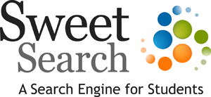http://sweetsearch.com/