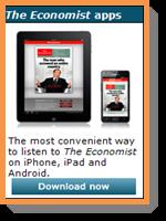 http://www.economist.com/digital/apps?fsrc=nlw%7Caed%7C11-2-2012%7Caudio_edition&fsrc=nlw%7Caed%7C11-2-2012%7C4011462%7C36578617%7CE