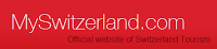 http://www.myswitzerland.com/en-ch/home.html