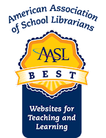 https://sites.googlhttp://www.ala.org/aasl/standards-guidelines/best-websites/2014
