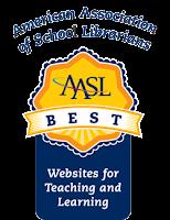 https://sites.googlhttp://www.ala.org/aasl/standards-guidelines/best-websites/2014